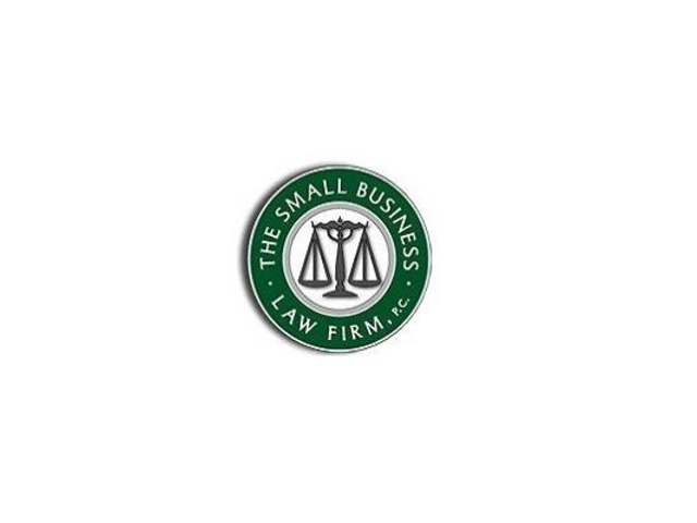 The Small Business Law Firm, P.C. | free-classifieds-usa.com