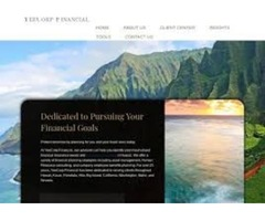 Business Insurance Kauai, HI