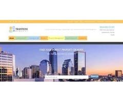 Commercial Real Estate Avondale