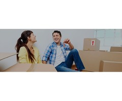 Choose the best commercial moving services in San Diego | Eckert's Moving