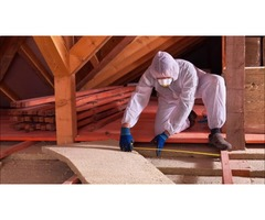 Attic Insulation Company in Davie, FL | Americaninsulationco.com