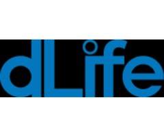 Overwhelmed By The Dos & Don'ts Of Diabetes? Turn to DLife .