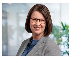 Tara Smith | Edina Family Law Attorney | Maxim Smith