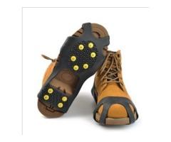 Best Waterproof Sandals for Sale