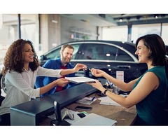 Go Get Driving With Online DMV Services