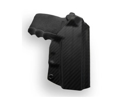Shop Sccy Cpx-1 / Cpx-2 Iwb Kydex Holster For Concealment Carry