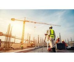 Construction Management Specialist - Michael Wellman Alaska