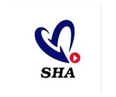 Sacred Heart Alert App - Personal, Family & Child Safety App