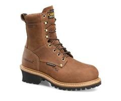 Shoes men, women Carolina Online order