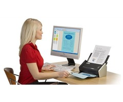 Would you like to make your Documents secure and easy accessible?