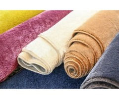 Best Carpet wholesaler in Union County