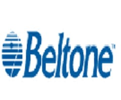 Our Central California Beltone Locations are Open!