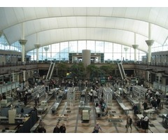 Window Film For Airports | Commercialwindowshield.com