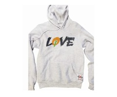 Buy Perfect Hoodies for Men at the Best Price!