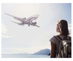 Get cheap flight tickets from Anchorage to Wenatchee and airfare deals