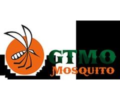 Mosquito Control at Commack NY, Hauppauge NY, Port Jefferson NY