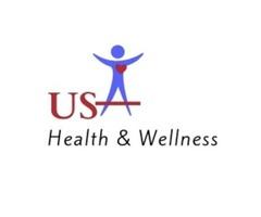 Vital Health Elite (Canadian Red Cedar) Full Spectrum 1 Person Sauna – USA Health and Wellness