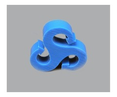 Affordable Plastic Extrusion Company | Spiratex