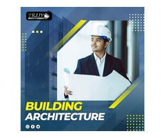 Architectural Firm in DC