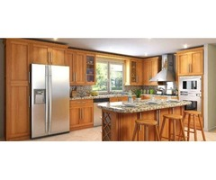 EATING IN A LOT? NOW IS A GREAT TIME TO UPDATE YOUR KITCHEN! | free-classifieds-usa.com