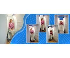 Open MRI Center Clinton