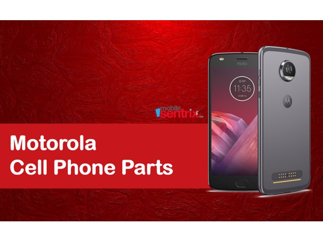 Buy top quality Motorola Cell Phone Parts | free-classifieds-usa.com