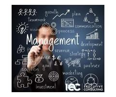 Best Turnaround Interim Management Services in the USA