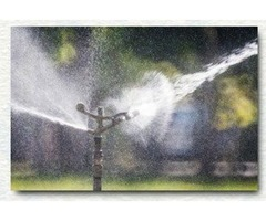 Professional Sprinkler Companies Waterville | Watervilleirrigationinc.com