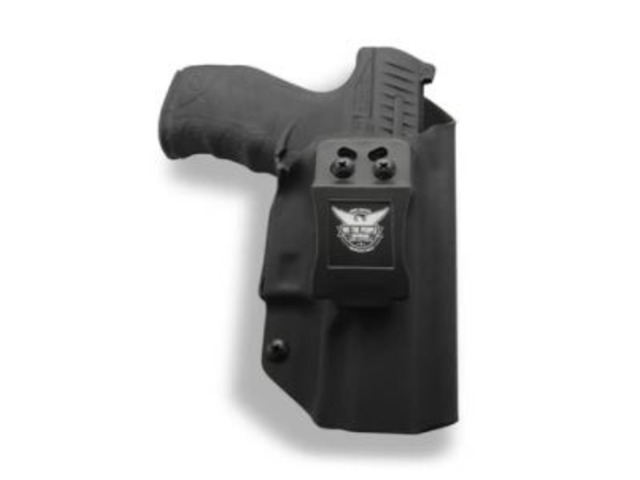 Walther Arms IWB Kydex Gun Holsters for Powerful Walther Arms Guns | free-classifieds-usa.com