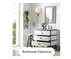 bathroom cabinets online! Cabinet online sale! A diverse and broad range