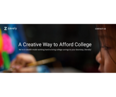 A Creative Way to Afford College