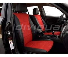 Buy Car Seat Covers at Affordable Price