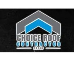 Metal Roof Coating Systems