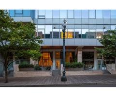 FOR SALE: Rare Pearl Urban Live/Work Loft | free-classifieds-usa.com