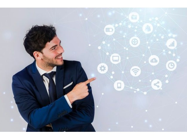 Best Business Intelligence Tools   free-classifieds-usa.com