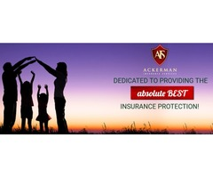 Affordable Auto Insurance in Southwest Florida