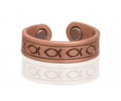 Shop Copper Bands and Rings Online