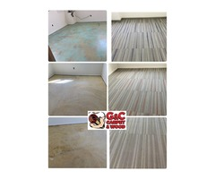 Looking for a Reliable Carpet Installation Contractor in New Jersey?