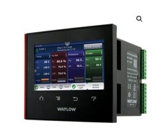 Watlow F4T | Seagatecontrols.com