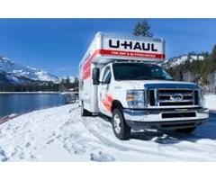 Anchorage Storage: Find Cheap Self Storage Units