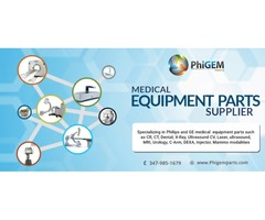 Used Imaging Equipment | Sell Used Medical Equipment