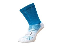 Purchase Items For Your Store From The Leading Manufacturer, The Sock Manufacturers | free-classifieds-usa.com