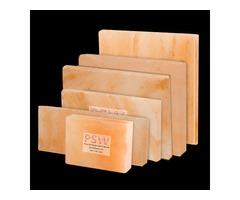 Multi-Sizes Himalayan Salt Tiles - Free Shipping