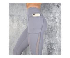 Women Leg Wear