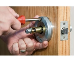 Get Emergency Locksmith Services in All Over South Florida