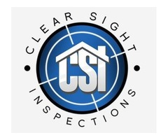 House Inspection Services in Brooklyn NY
