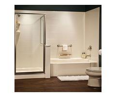 Shower Remodel & Installation Phoenix Top Solutions