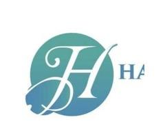 Senior Health Home Care Services Hillsboro, OR