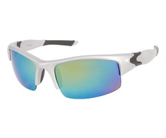 Buy Norfork Rx Sports Sunglasses
