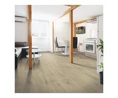 Wood Flooring Installation Reno NV